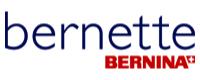 Bernette by Bernina