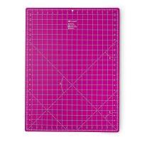 Plansa croitorie, marcat tipare, roz, 45x30 cm, Prym 611467