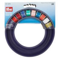 611978 Suport circular bobine (aprox 20 buc)