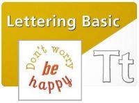 Bernina Toolbox Lettering Basic