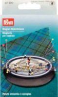 611330  MAGNET CILINDRIC PENTRU ACE