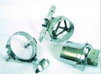 Gherghef Sapca Kit Complet PR PRCF3 (BSM)