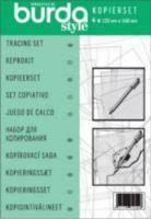 1022A-SET COPIERE TIPARE(XPR)