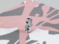 Adaptor pentru prindere piciorus  F010 XG2001001 (BSM)