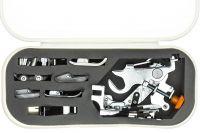 Set 8 piese accesorii masina de cusut casnica (XPR)
