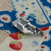 Picioruş pentru îmbinare de 1/4 inchi cu ghidaj XC7416252/F057N (BSM)