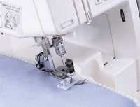 Piciorus pentru atasat perle si margele diam. 3-5 mm