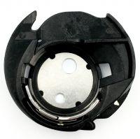 Suveica pentru masinile de cusut Brother electromecanice, XE7756101