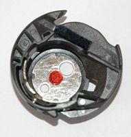 Suveica pentru masina de brodat, XF5790001