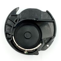 Suveica pentru masinile de cusut Brother electromecanice, XG4227001