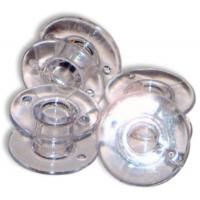 145003-520H - BOBINE PLASTIC