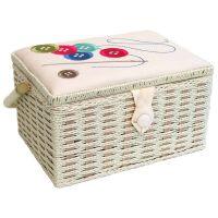 Cutie pentru accesorii croitorie FM-001