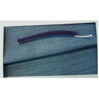Bernette - piciorus surfilat atasat cordon/vipusca