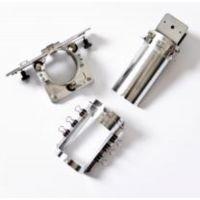 Ansamblu de cadru pentru cilindru KIT Brother PRCL1(BSM)