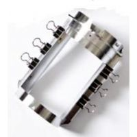 Cadru pentru cilindru (80 × 90 mm) Brother PRCLH1(BSM)