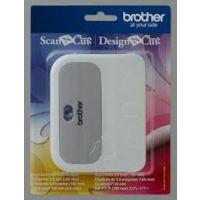 Racletă de 3,9 inci (100 mm) Brother ScanNCut