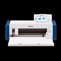 Masina ScanNCut SDX2200D