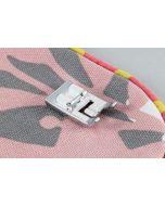 Picioruşul pentru paspoal F067 XF2860001 (BSM)