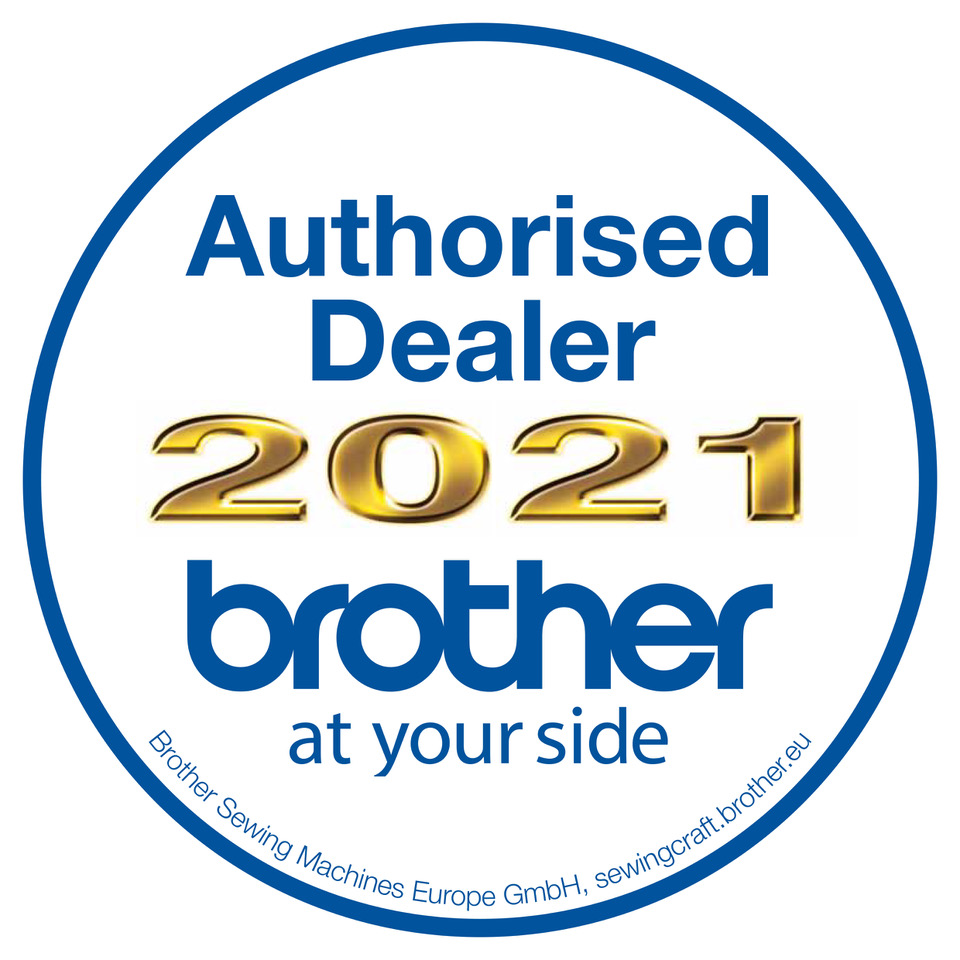 Dealer Autorizat 2021